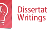 DissertationWritings.com